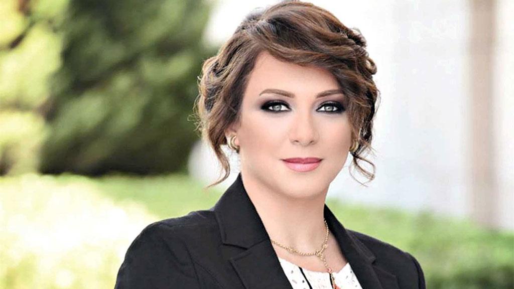 صورة اجمل نساء العرب في التاريخ , ملكات جمال الكون