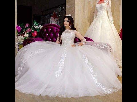 صورة اجمل بدلات عرس , شياكة العريس في فرحه