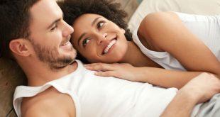 صورة ماذا يريد الزوج من زوجته , ماذا يحتاج الرجل من المراة