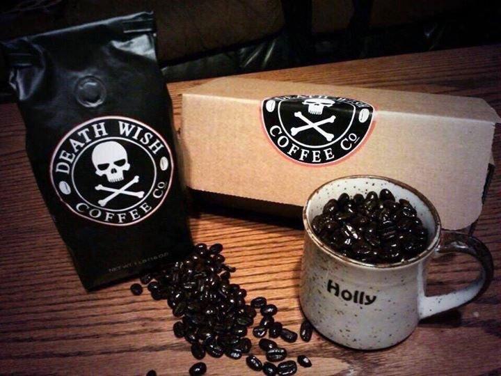 صورة اقوى قهوة في العالم , ازاي تحضري قهوة بطريقة احترافيه