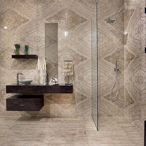صورة سيراميك كليوباترا حمامات , ماركة سيراميك مشهورة