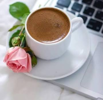 صورة فنجان قهوة الصباح , ازاي تعملي احلي قهوة