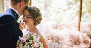 صورة كيف اثير زوجي ليلة الدخله , اول علاقة زوجية