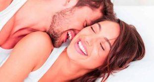 صورة كيف اسعد زوجي على الفراش , نصائح لعلاقة حميمة ناجحة