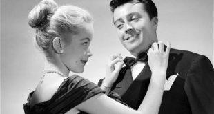 صورة كيف اعرف ان زوجي يحبني , ياتري جوزي لسة بيعشقني