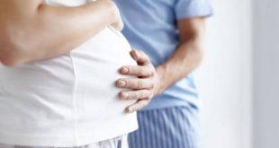 صورة اضرار سكر الحمل , ماهو مرض سكر الحمل