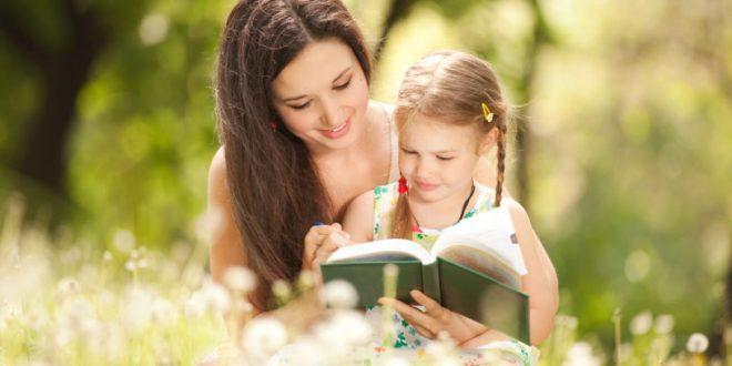 صورة رسالة الى ابنتي الصغيرة , اسمعي بالنصائح دي يابنتي