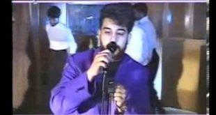 صورة كل البنات بتحبك , اشهر اغاني حسام حسني