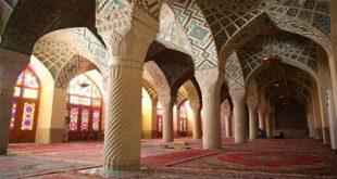 صورة فضل بناء المساجد صيد الفوائد , عايز ابني مسجد