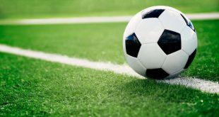 صورة تعبير عن هواية كرة القدم بالانجليزي , انا اعشق كورة القدم