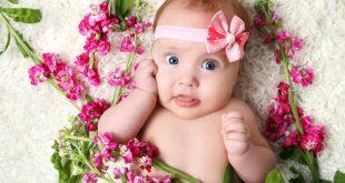 صورة اسماء بنات بحرف سين , سمي طفلتك باجمل الاسماء