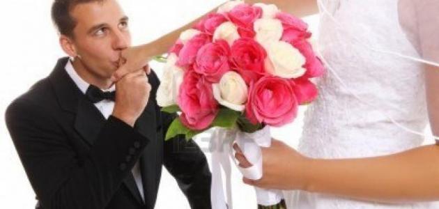صورة سبب سمنة البنت بعد الزواج , هل فعلا الوزن بيزيد بعد الزواج
