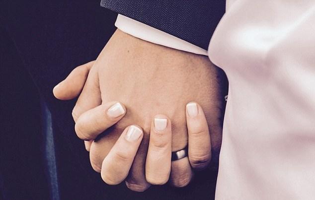صورة كيف اونس زوجي , كيف اربط علاقتي مع زوجي