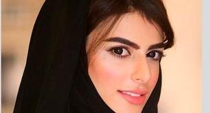 صورة احلى بنات السعودية , بنات دلع وجمال