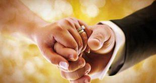 صورة تفسير حلم زواج , حلمت اني بتزوج