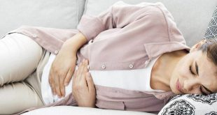 صورة اسباب تاخر الدورة غير الحمل , القلق من تاخير الدورة الشهرية