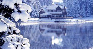 صورة اجمل مدن تركيا في الشتاء , استمتع بالشتاء في تركيا