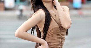 صورة جميلات الفلبين بنات , صور فتيات من الفلبين