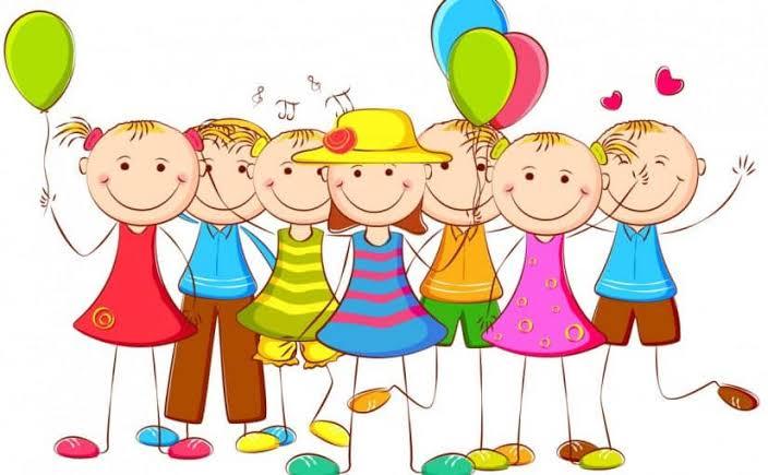 صورة قصص مغامرات للاطفال , امثله عن قصص مغامرات للاطفال
