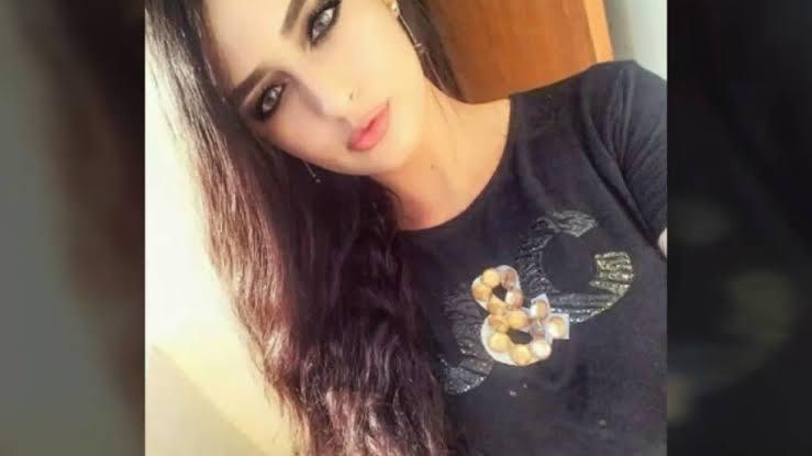 صورة اجمل النساء العربيات في العالم , شاهد صور اجمل نساء العالم