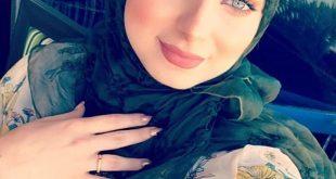 صورة صور محجبات ايرانيات , بنات ايران حلوين اوى