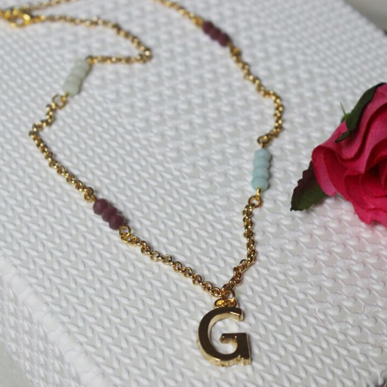 صورة صور عن حرف g , احلى الحروف الانجليزية
