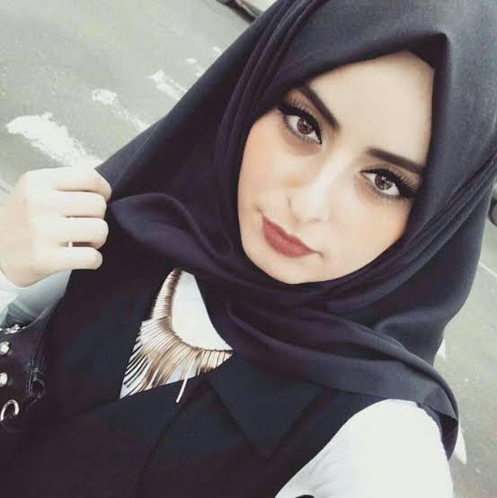 صورة صور بنات عدن , و ماشاء الله على الجمال