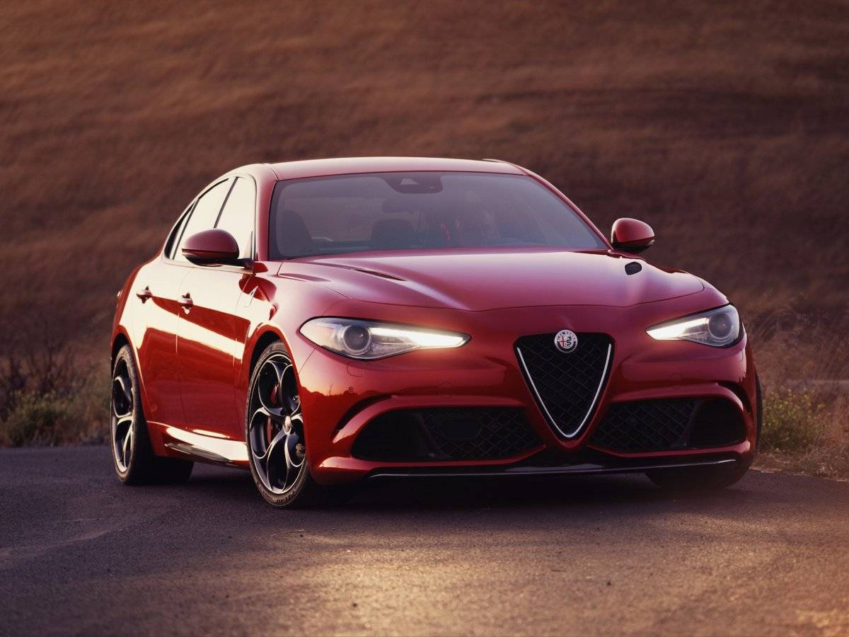صورة صور سيارات حقيقية , سيارات مميزة جدا