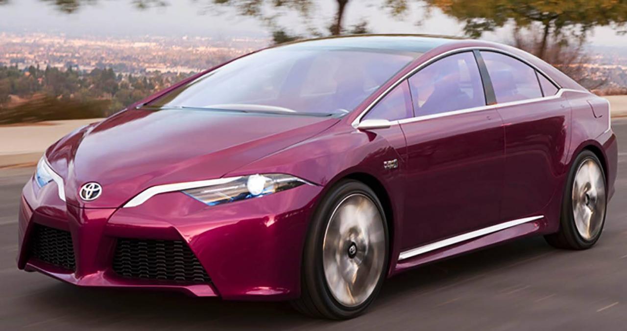 صورة حلم سيارة جديدة , هل دليل على خير ام شر
