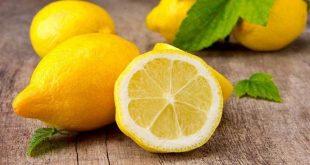صورة طريقة تخزين الليمون , خليكي ست بيت شاطرة وحافظي علي اكلك