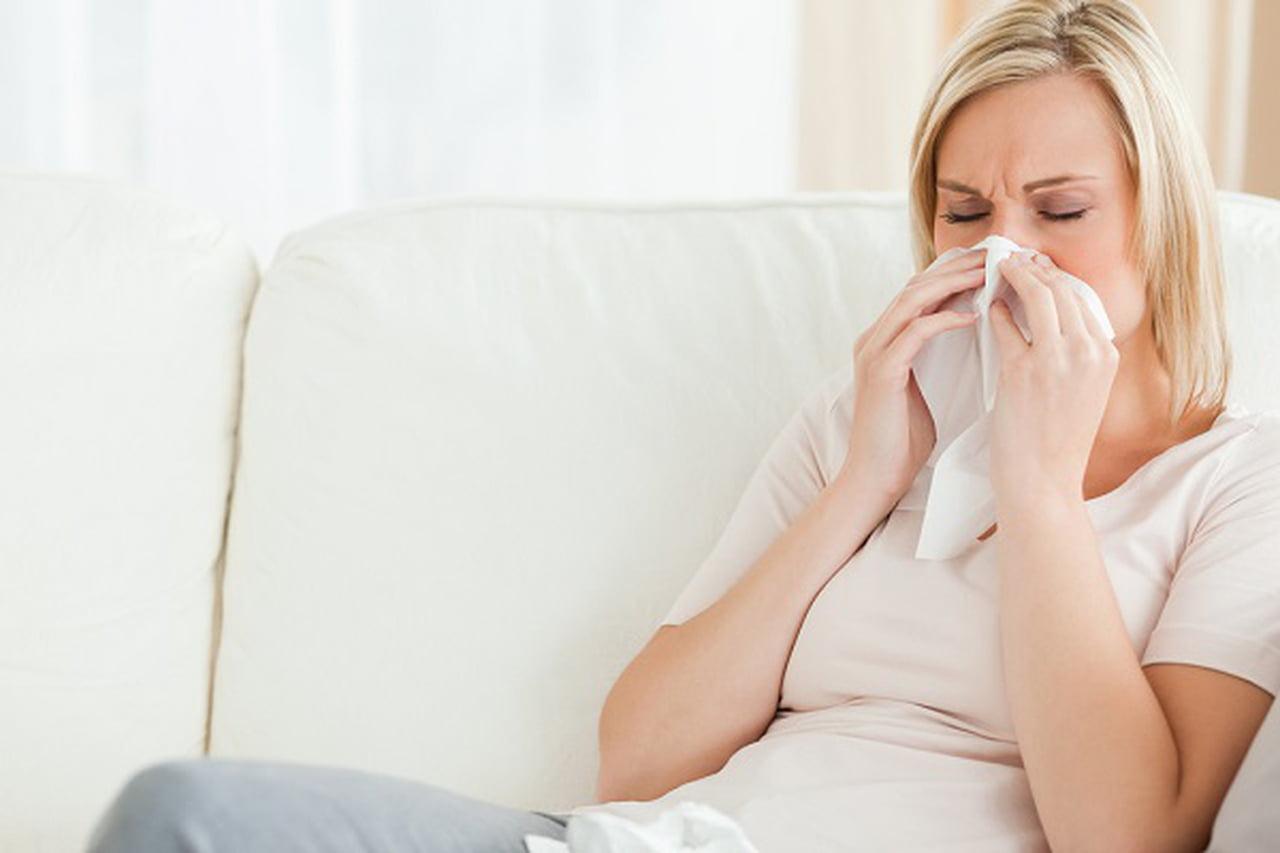 صورة اعراض مرض الكورونا , احذر من تشابه اعراضه بامراض اخرى
