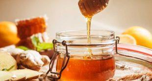 صورة فوائد العسل للقولون , العسل شفاء للناس