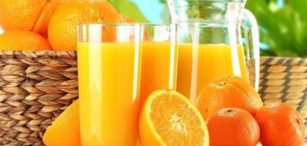 صورة فوائد البرتقال للاطفال , اهمية فيتامين سي لاطفالنا 3687 1