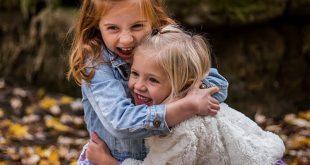 صورة تفسير حلم الاخت الصغيرة, تفسير حلم الاخت في المنام للعزباء