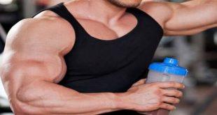 صورة اضرار بودرة البروتين, اثر المكملات الغذائية على صحة الانسان