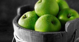 صورة فوائد التفاح الاخضر للتخسيس, طرق بسيطة وسريعة لانقاص الوزن
