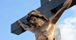صورة رؤية المسيحي في المنام, حلمت اني ادخل في دين جديد