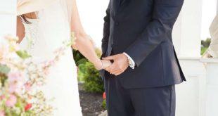 صورة تجهيزات العريس قبل الزواج, معلومات هامة للرجل ليلة عرسه