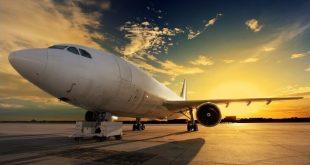 صورة الطائرة في المنام, احلم بالسفر داخل طائرة