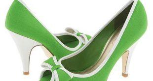 صورة تفسير حلم الحذاء القديم للمتزوجة, اري جذاء قديم في منامي