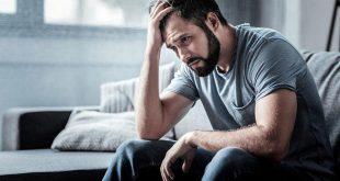صورة علامات ندم الزوج, المشاكل التي تبني من وراء الخيانة