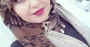 صورة نساء جزائريات جميلات, صور مبهرة للفيس بوك