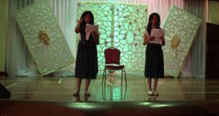 صورة مقدمة حفل ختامي, اهمية الاحتفالات المدرسية