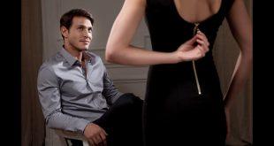 صورة ماهي الاشياء التي يحبها الرجل في جسم المراة, كوني انيقة ينبهر الرجال بكي