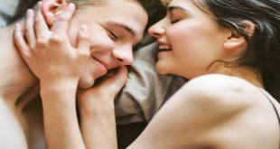 صورة رسائل حب وغرام وشوق وحنين, اروع ماقيل في الحب من غرام