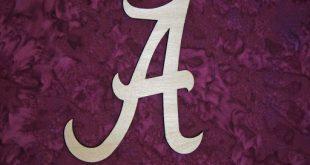 صورة اجمل خلفيات حرف a, اروع الصور بالحروف