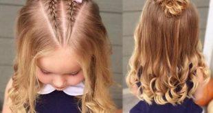 صورة فورم شعر للاطفال, احدث تسريحات الشعر