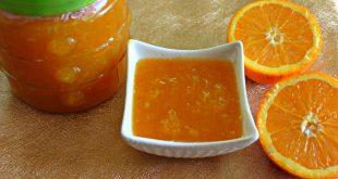صورة طريقة مربى البرتقال, حافظي على صحتك وصحة اطفالك