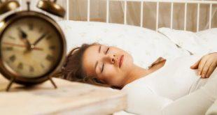 صورة ما فوائد النوم, التخلص من الاكتئاب بشكل امن وسليم