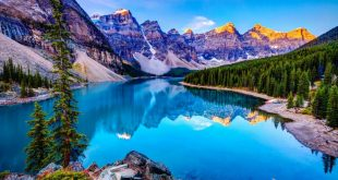 صورة اجمل مناظر الطبيعة في العالم, اروع اغلفة للفيس بوك